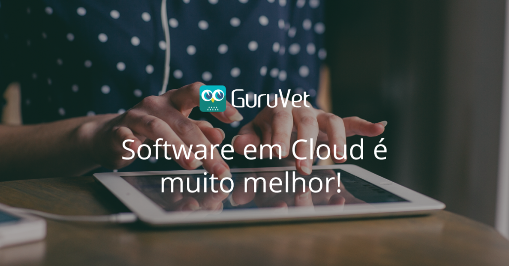 Software Cloud