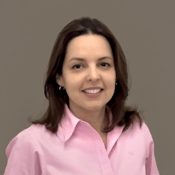 Heloisa Albieri