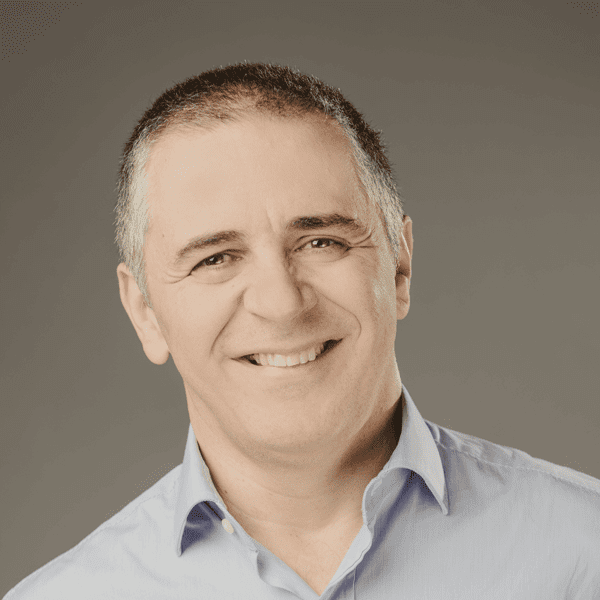 Renato Miracca